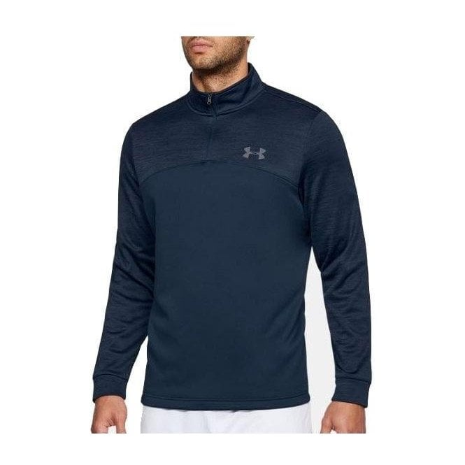 Under Armour Men's Storm Armour Fleece 1/4 Zip