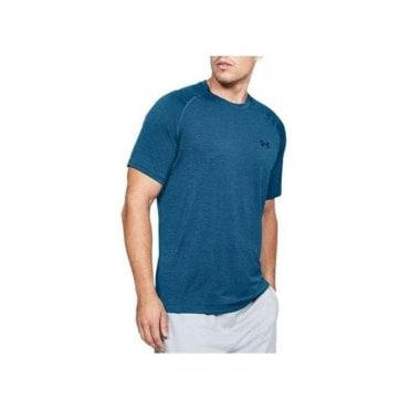 Men's Tech Short Sleeve Tshirt