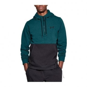 Men's Threadbone Fleece 1/4 Zip Hoodie