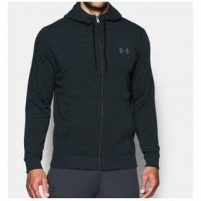 Men's Threadbone Fleece Full Zip