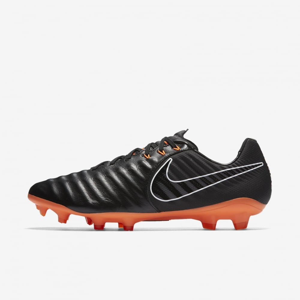 adf539871 Nike Men s Tiempo Legend VII Pro FG