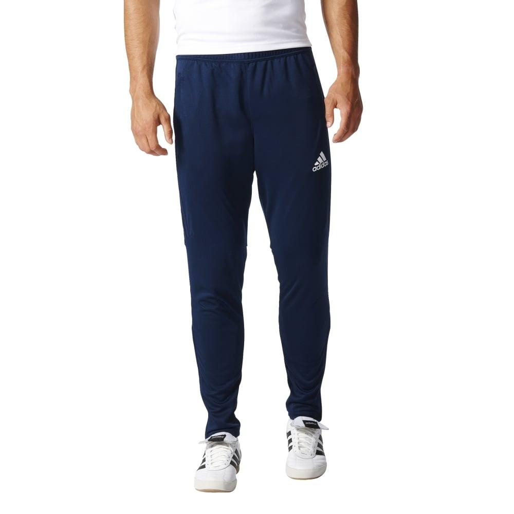 49f759b33079 adidas Men s Tiro17 Training Pants Navy