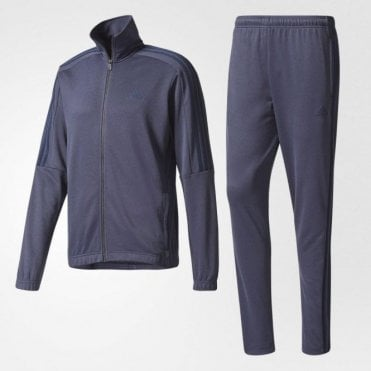 Mens Tiro Track Suit