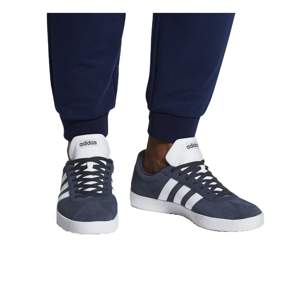 adidas vl court 2 mens