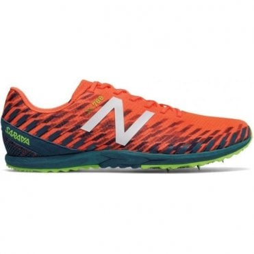 Mens XC700v5 Running Spikes