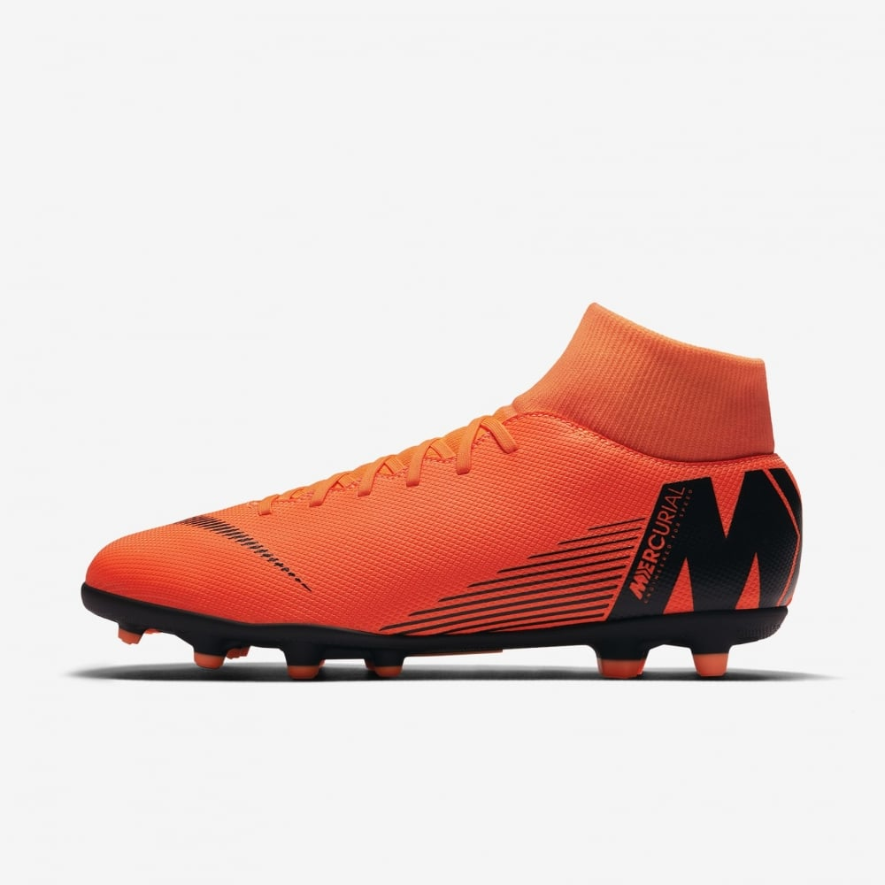 428a1265d Nike Mercurial Superfly VI Club Multi-Ground