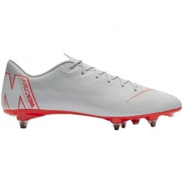 Mercurial Vapor 12 Academy SG-Pro - Raised On Concrete