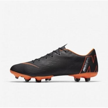 Mercurial Vapor XII Academy Multi-Ground