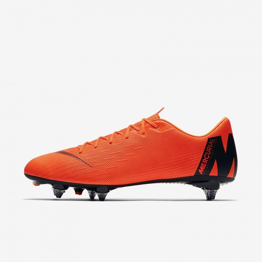 Nike Mercurial Vapor XII Academy SG-PRO  eca51c3fd9