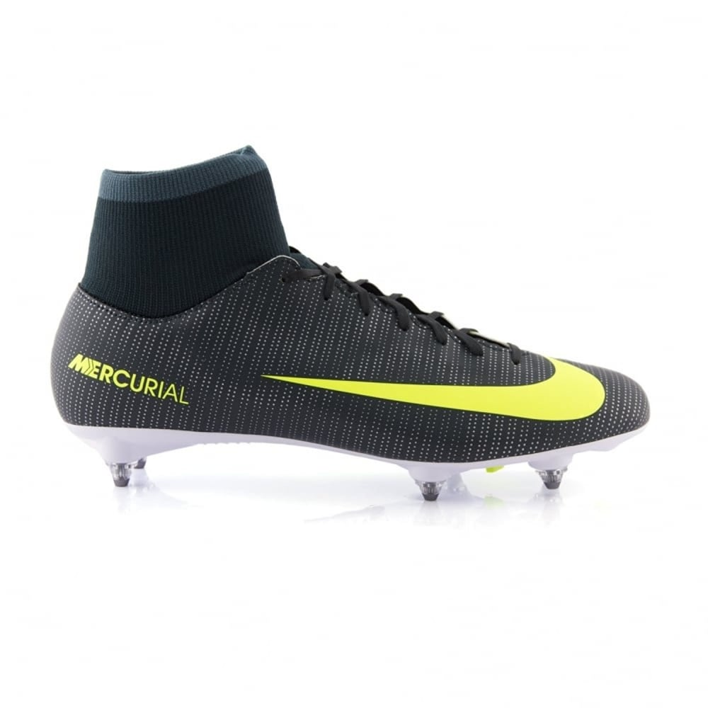 c233e61c98e Nike Mercurial Victory VI CR7