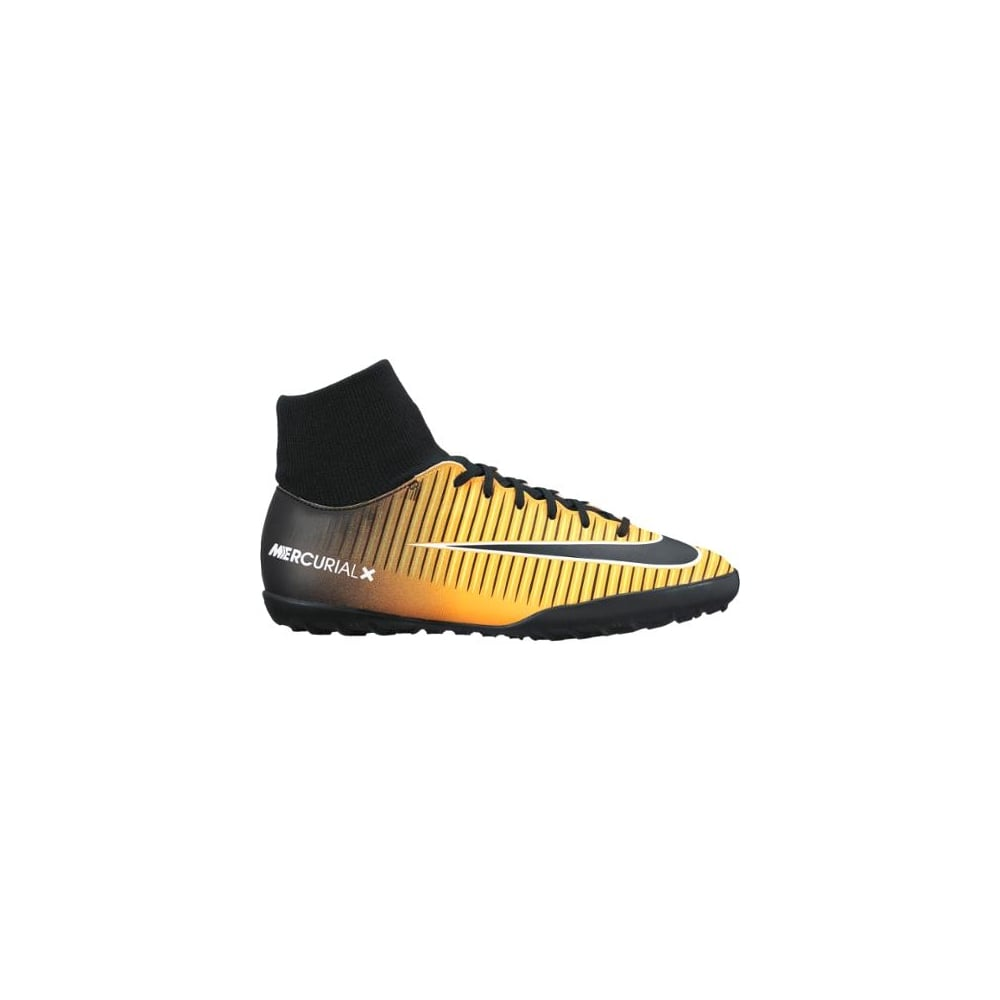 separation shoes 02a93 520db MercurialX Victory VI DF TF