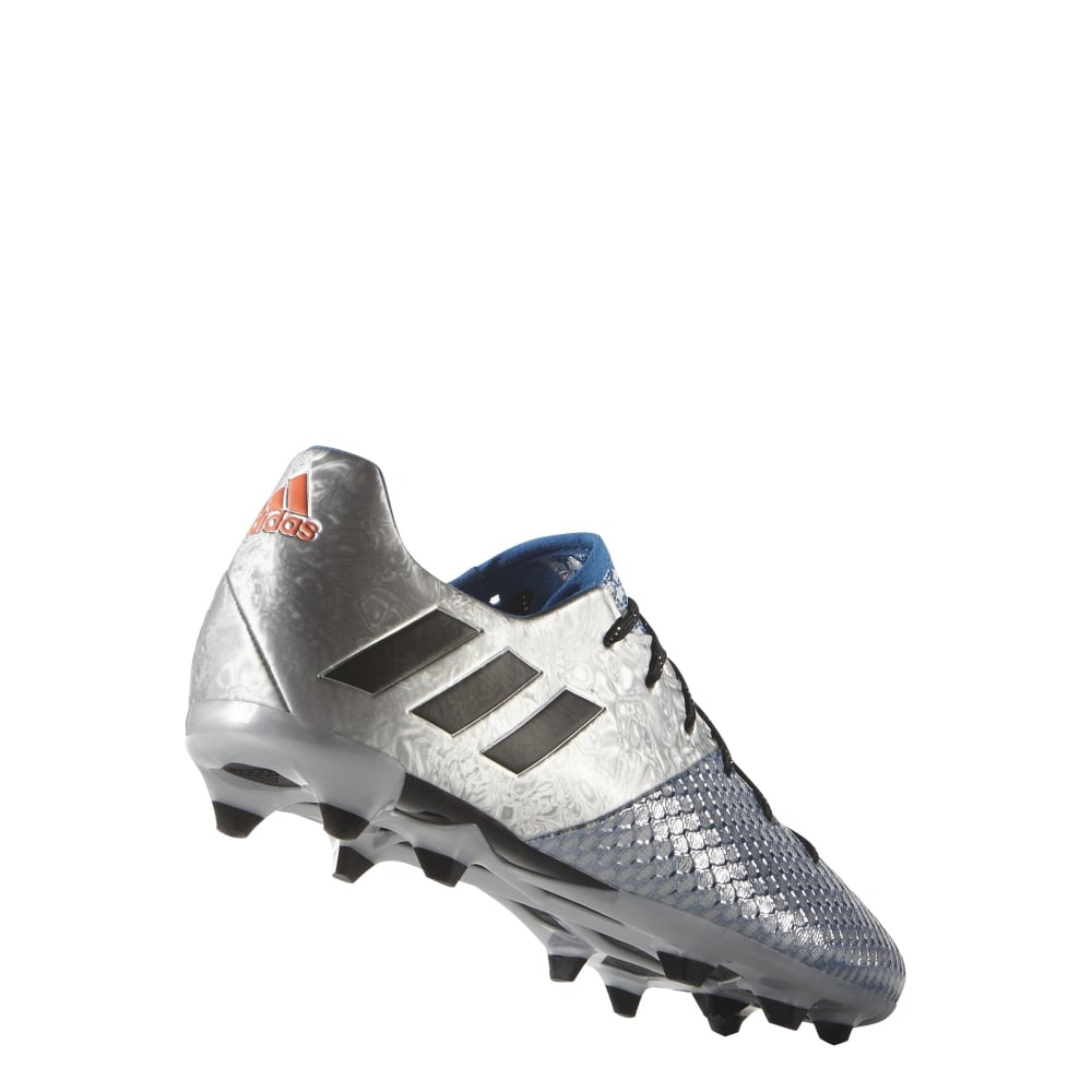 the latest a7c81 b90b1 MESSI 16.2 FIRM GROUND BOOTS