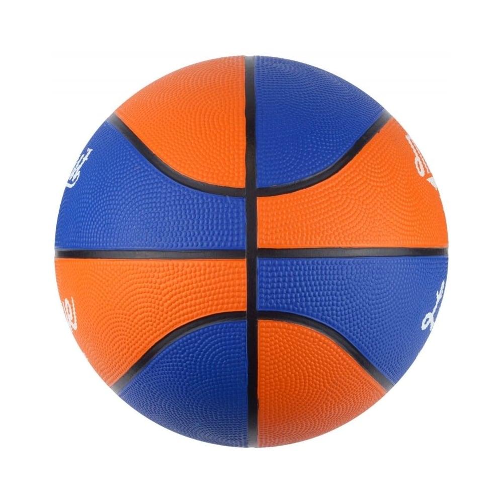 1 Set 100 Micron 1xF2748 Harrows QuantumFlights Std Orange 3D Effect