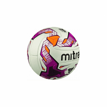 ECCITA V12S MATCH BALL