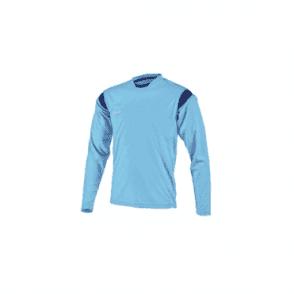 UMBRO Teamwear |Teamwear | Teamwear Ireland