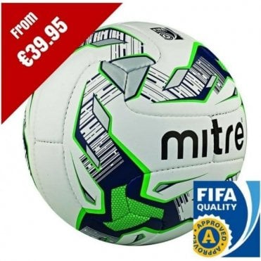 PROMAX v12s Match Ball