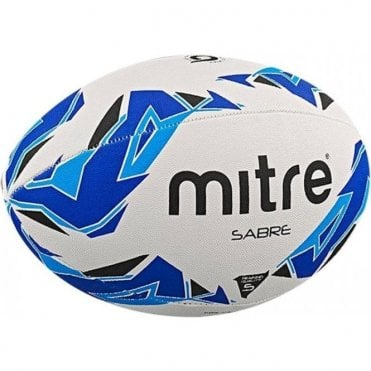 Sabre Rugby Training Ball