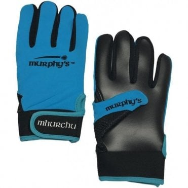 5e2b11b5 Murphys Gaelic Gloves | BMC Sports