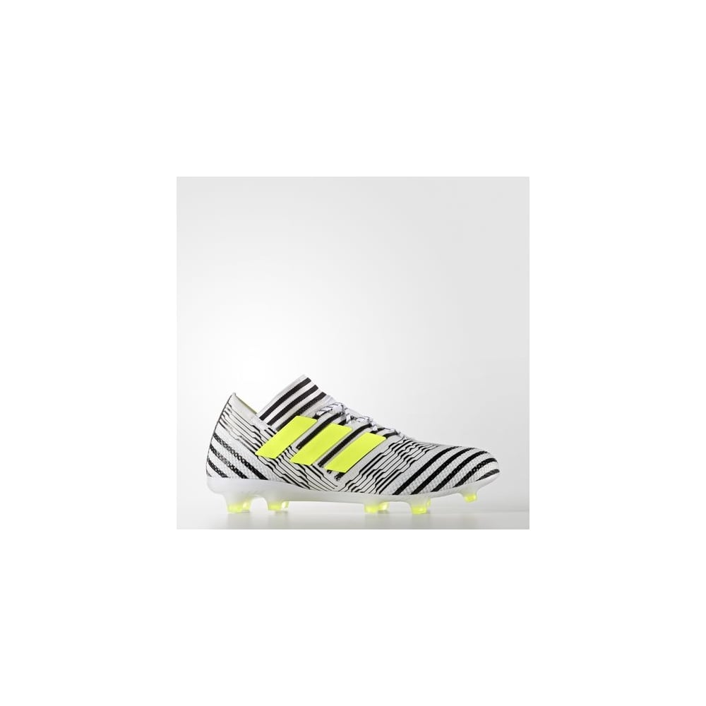 bae269c4d adidas Nemeziz 17.1 FG