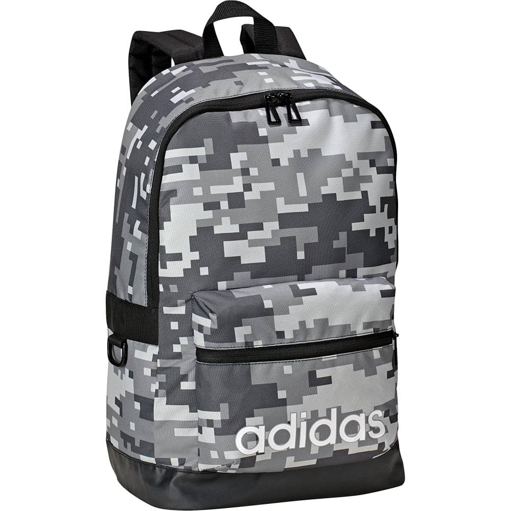 Adidas NEO Backpack DAILY