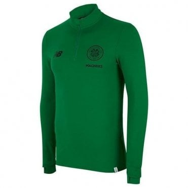 Celtic Elite Training Mid Layer
