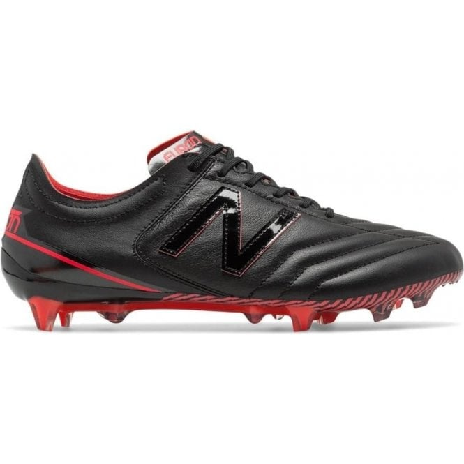 New Balance Furon 3.0 K-Leather FG