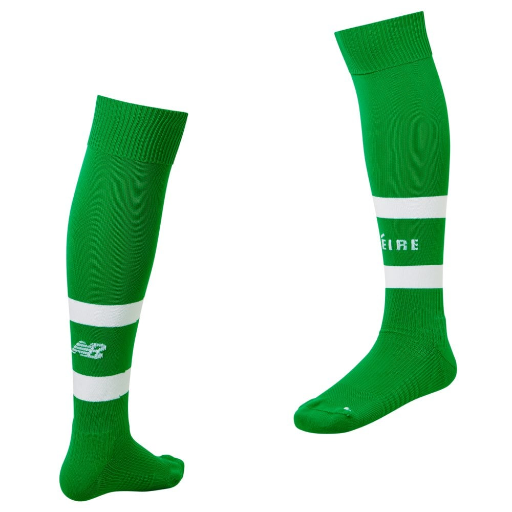 Ireland Socks Kids Home Ireland Ireland 1819 Home 1819 Kids Socks Kids v0mnN8wO