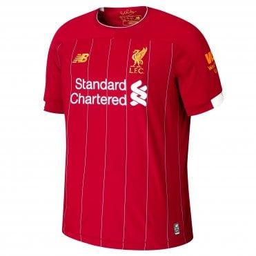 b443c68300e Premier League Football Kits   Official Replica Jerseys