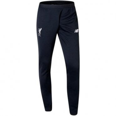 Kids Liverpool Training Presentation Pant