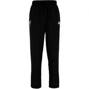 LIVERPOOL FC ELITE TRAINING JNR PRESENTATION PANT 2016