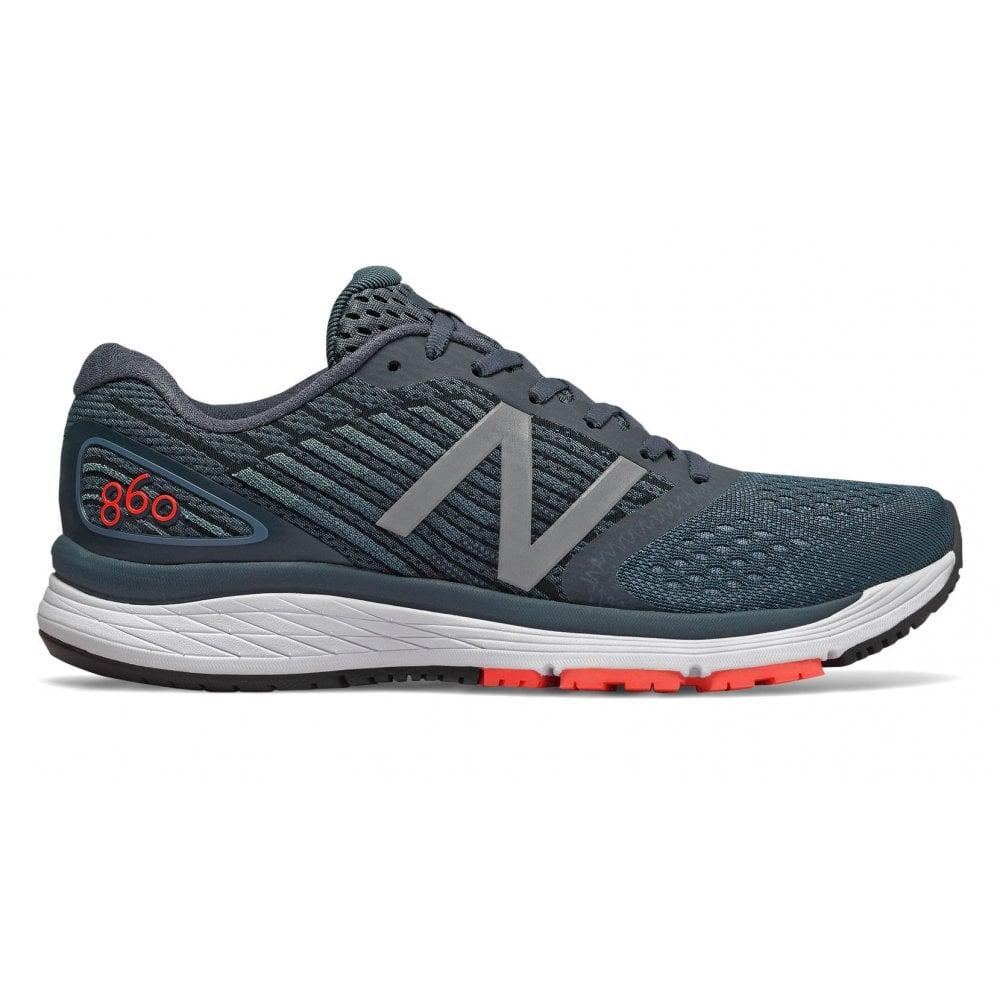 Men's 860v9 Running Shoes