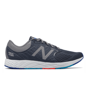 huge discount 781f0 26a0e Mens New Balance 670 V5 Running Shoe   Mens Running Shoes