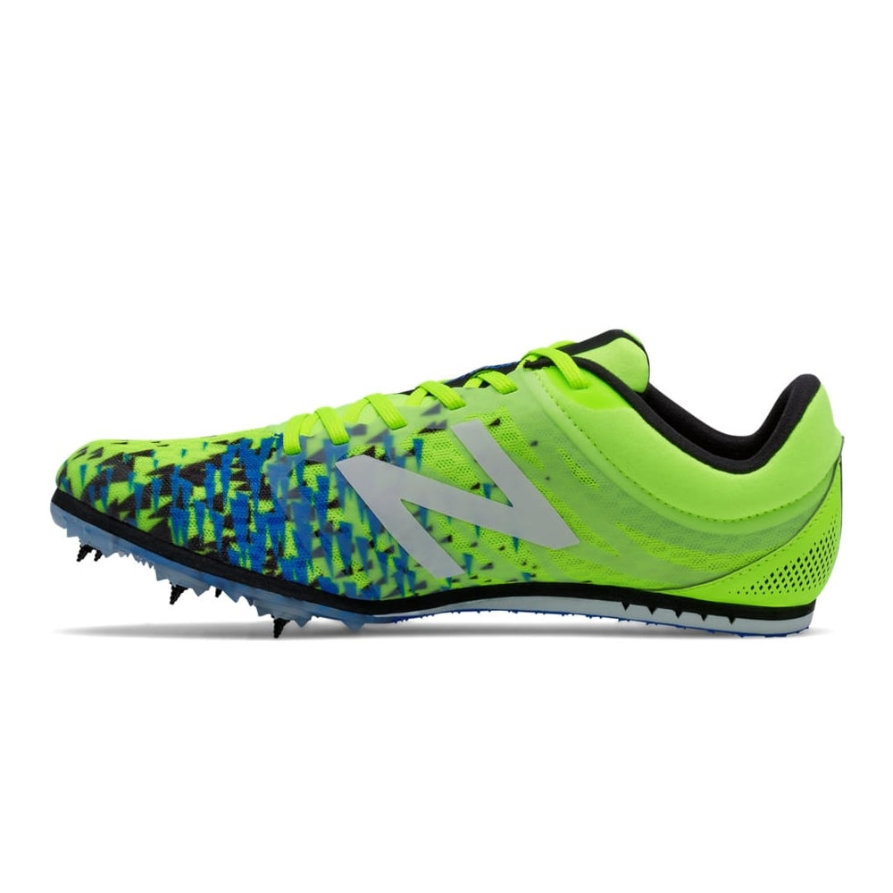 buy online 4e998 b8087 Mens MD500v5 Spikes