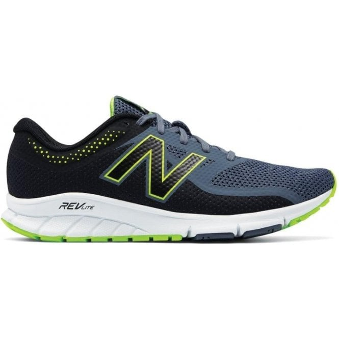New Balance Men's Quicka RN