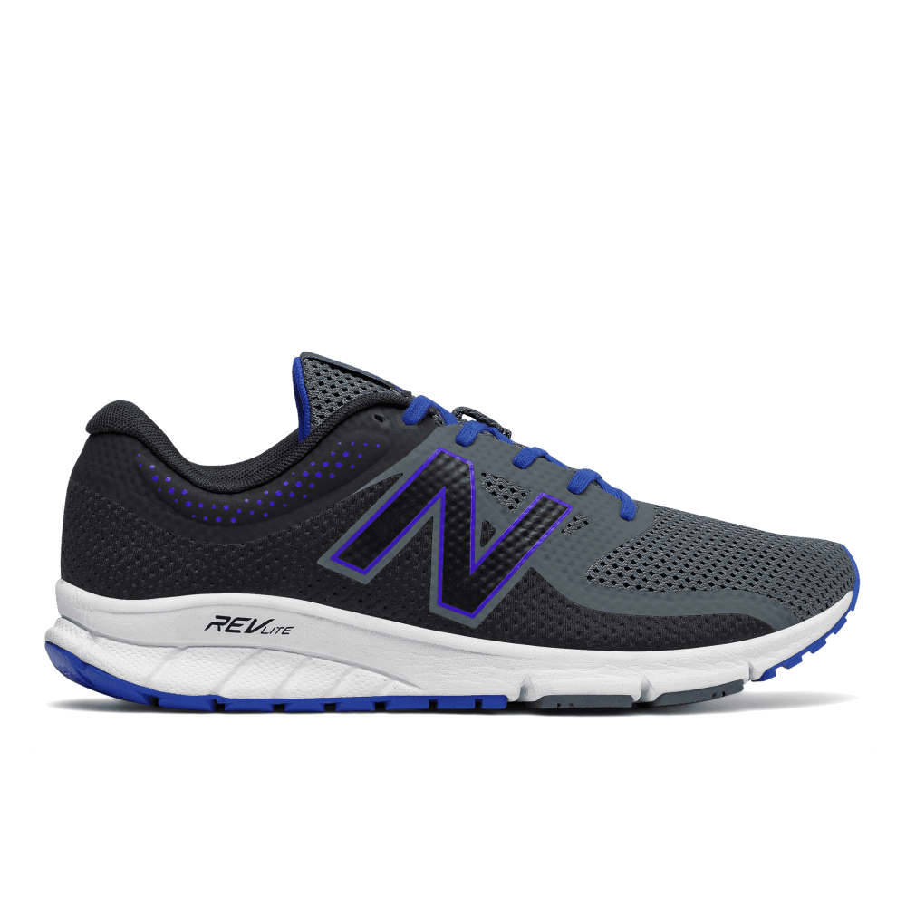 71827a767009b ... New Balance Men's Quicka RN. Tap image to zoom. Sale. Men' ...