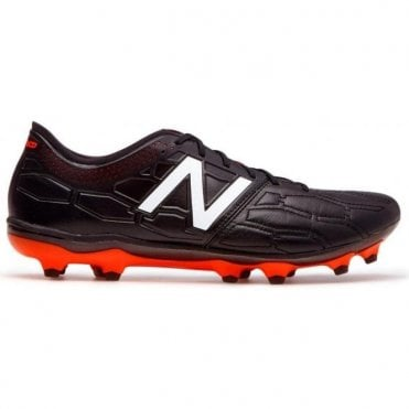Visaro 2.0 K-Leather FG