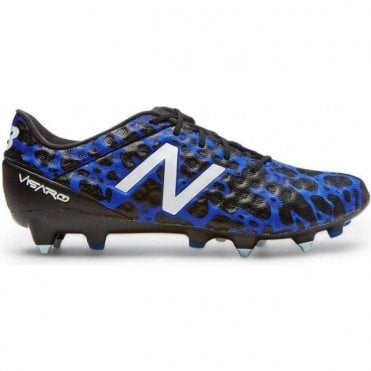 Visaro Pro Limited Edition Boots