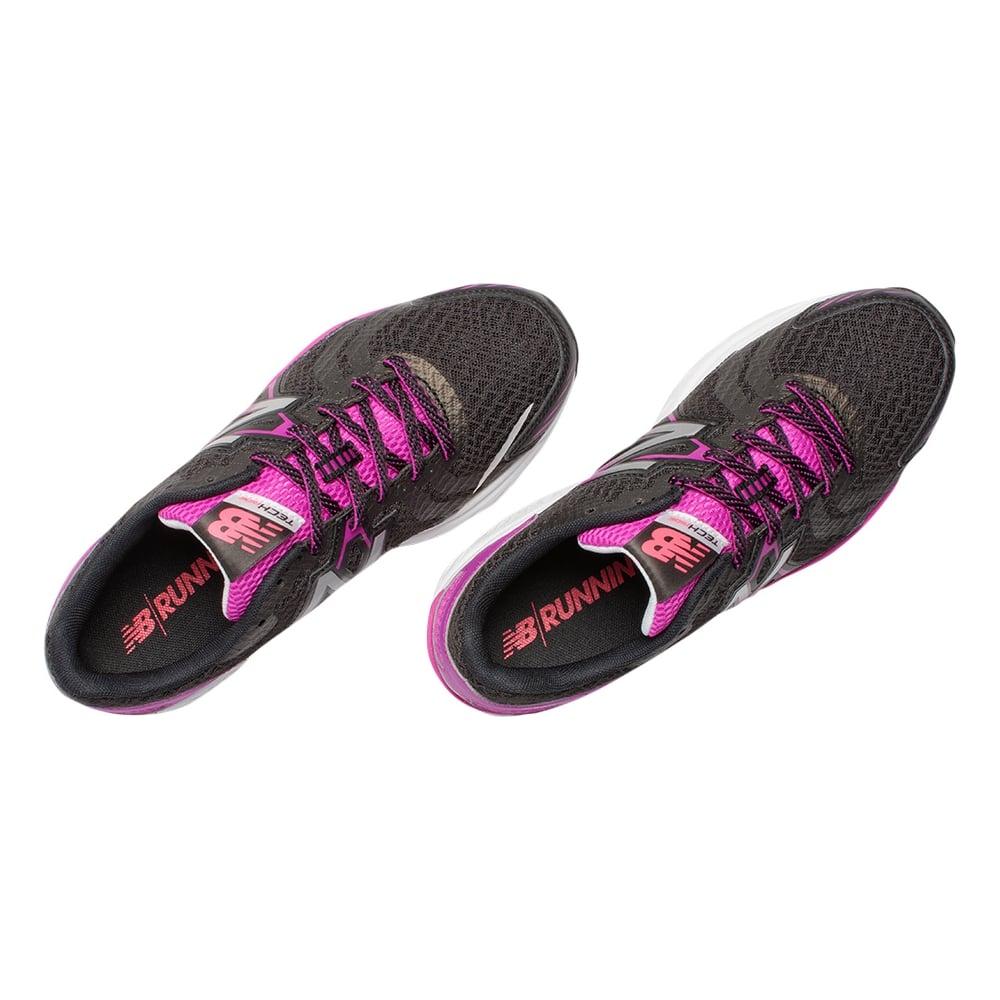 New Balance Women's 670 V5 | Womens Running Shoes