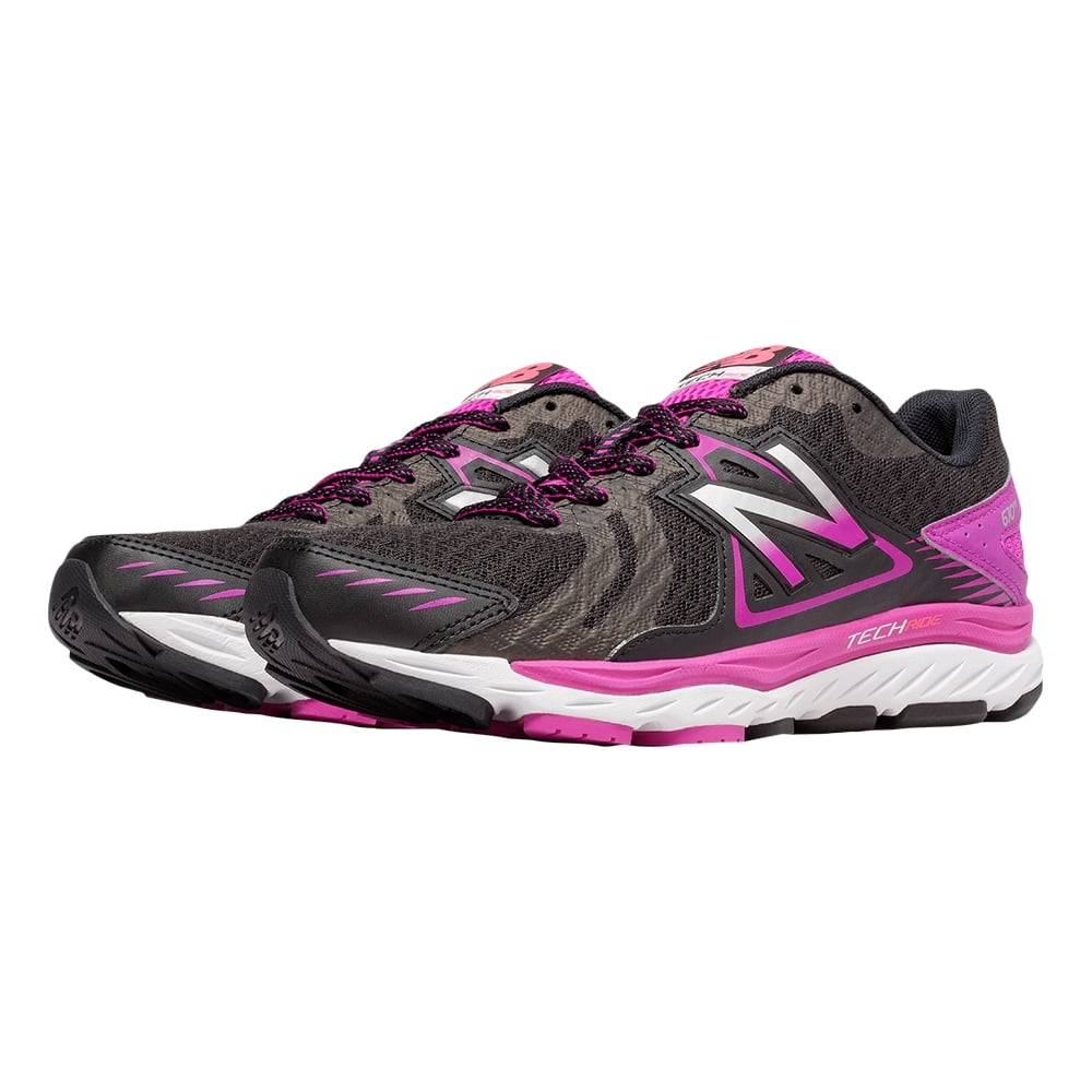 new concept e2902 a5210 New Balance Women's 670 V5 Running Shoes