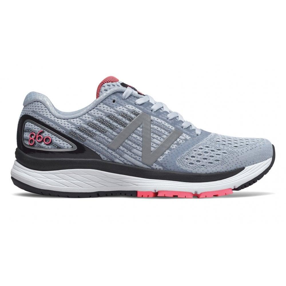 New Balance Women's 860v9 Running Shoes