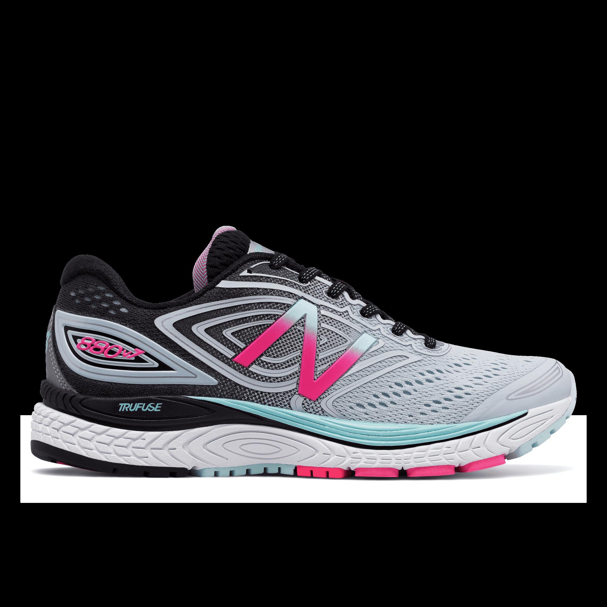 Competir jugo Vago  New Balance Women's 880v8 Running Shoe | BMC Sports
