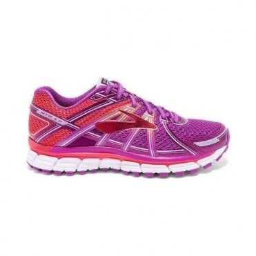 Women's Adrenaline GTS 17 Running Shoes