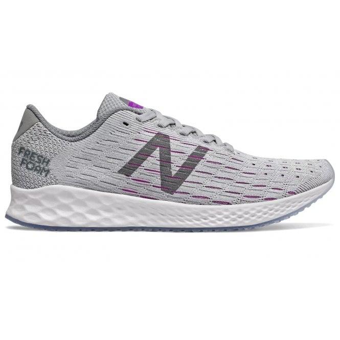 zante shoes