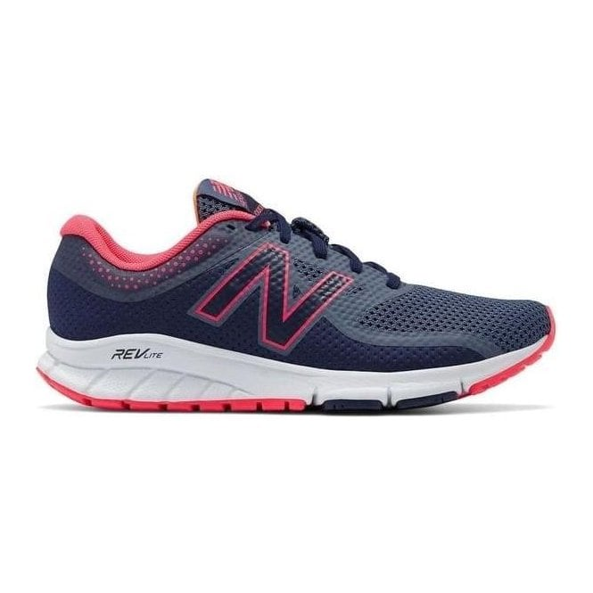 New Balance Women's Quicka RN