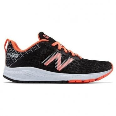 Women's Quicka Running Shoe