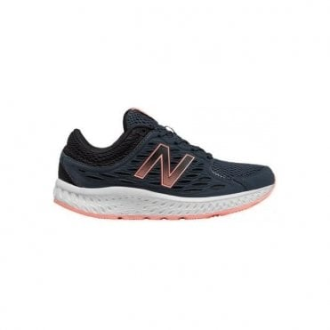 Women's W420 V3 Running Shoes
