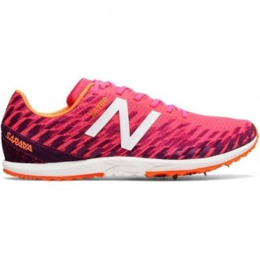 Womens XC700v5 Running Spikes