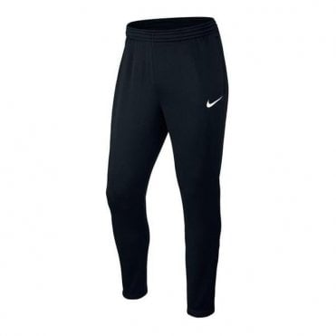 Academy 16 Tech B Pants Black