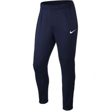 Academy 16 Tech B Pants