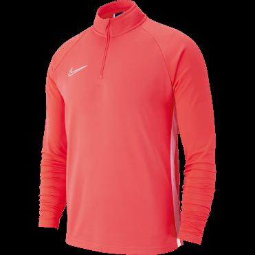 a9cdcf2c1 Academy 19 Quarter Zip More Colours. Nike ...